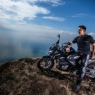 portrait_onlocation_bike_shoot_0001